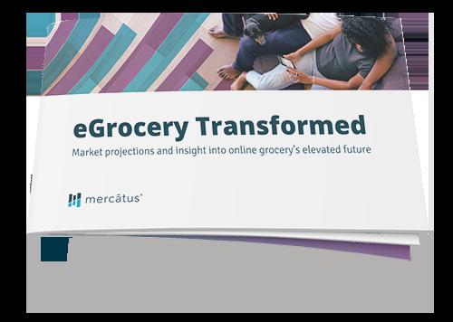 online grocery shopping customer behavior Mercatus